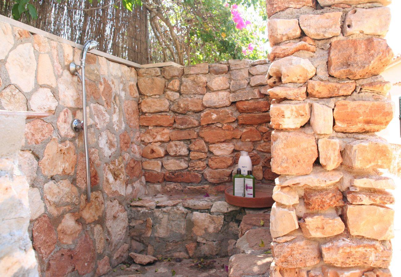 Chalet en Santanyi - Can Juanito