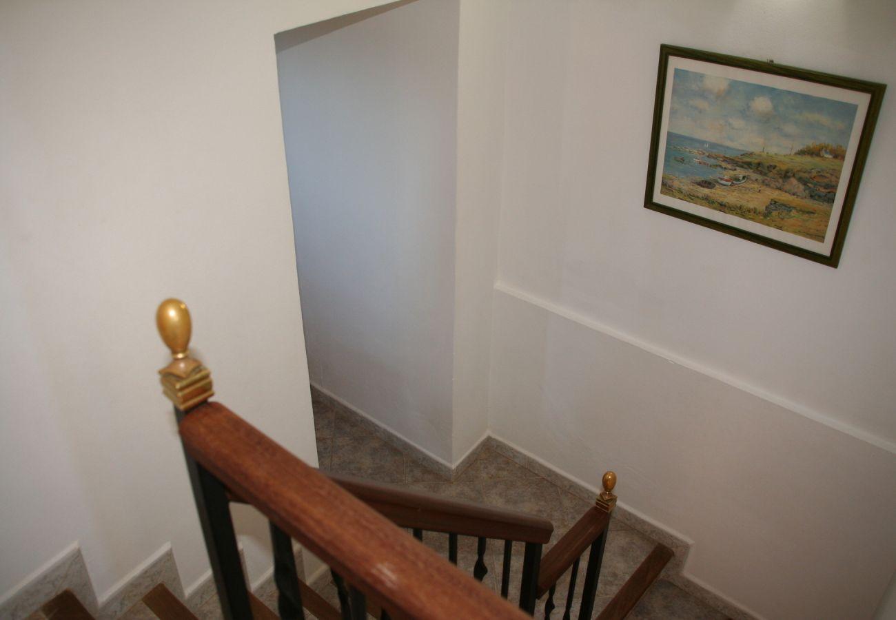 Chalet in Porto Petro - Casa Ventura