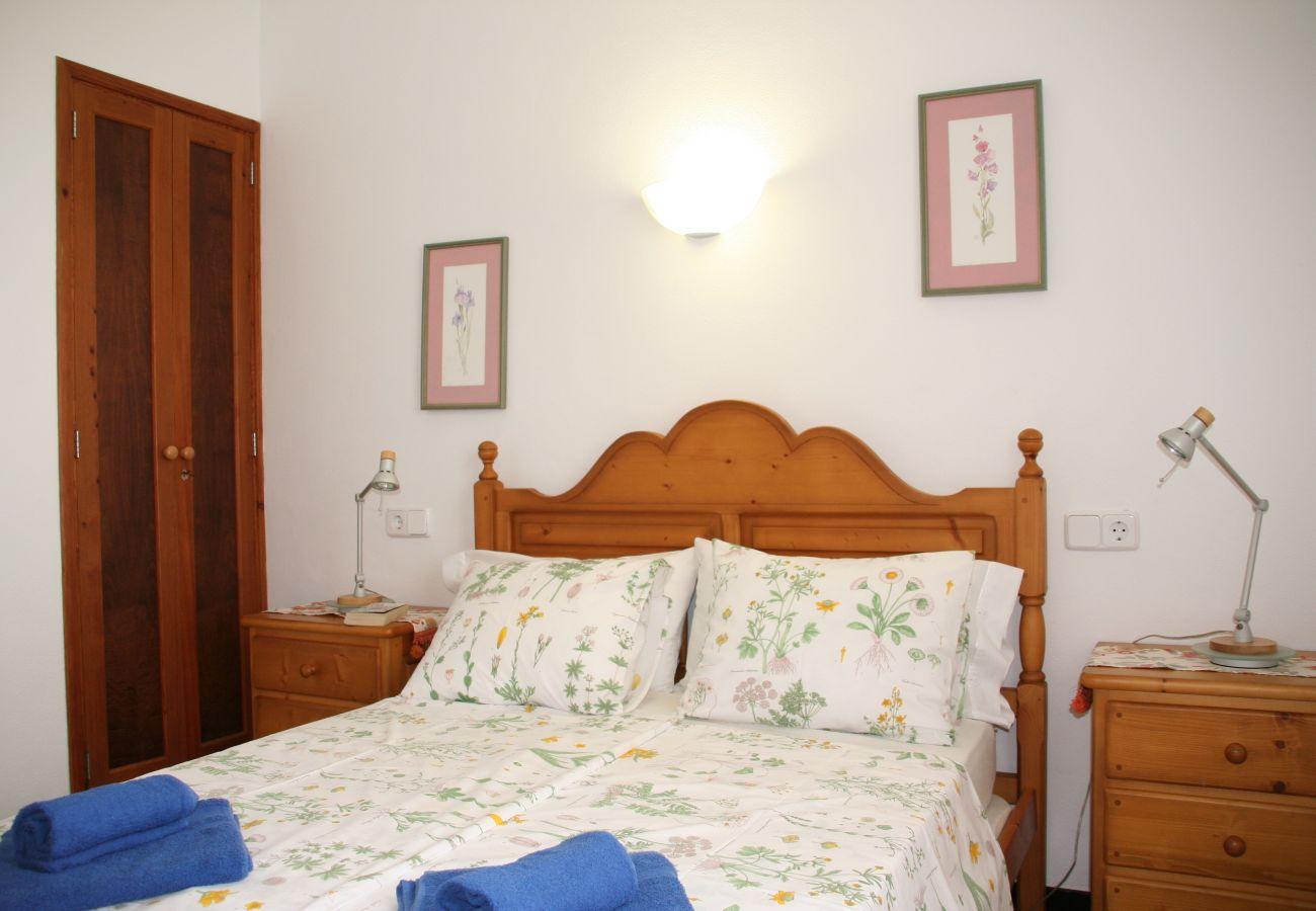 Chalet in Santanyi - Casa La Palmera